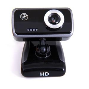 XP 980-8MP WebCam